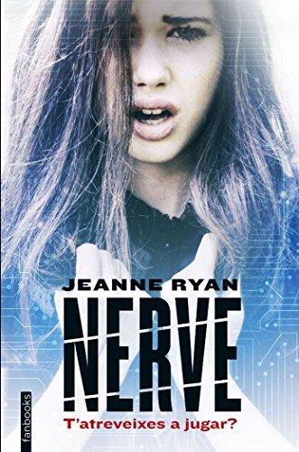 Nerve (FICCIÓ)