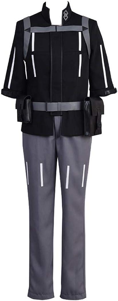 COSEASY Fate Grand Order Fujimaru NEW before selling FGO Costume Cosplay Gu New sales Ritsuka