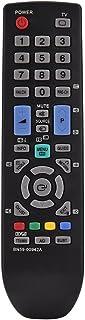 BN59-00942A Mando a distancia de repuesto para Samsung Smart TV