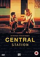 Central Station [DVD]