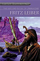 The Second Book Of Lankhmar (Fantasy Masterworks)