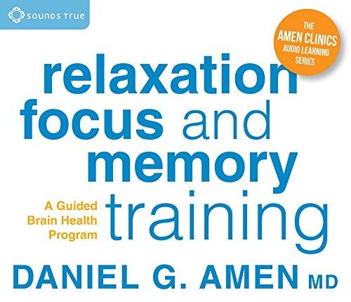 Best Memory Training Program