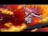 第3話 魔王殺しの聖剣