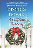 A California Christmas (Silver Springs, 7)