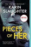 Pieces of Her:...image