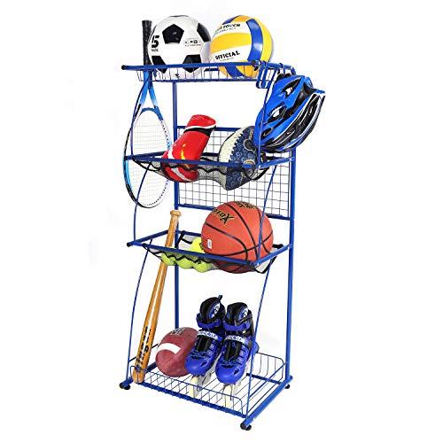 Mythinglogic Sports Equipment St...