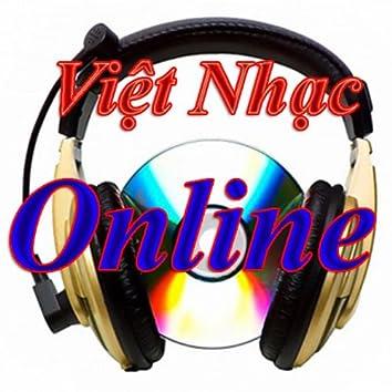 Viet Nhac Online 1
