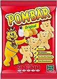 POM-BÄR Original, 12er Pack (12 x 30 g)