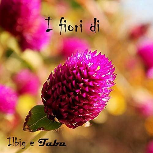 Ilbig feat. Tabu