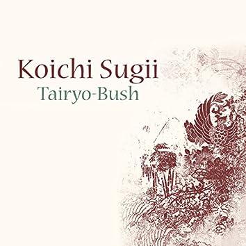 Tairyo-Bush