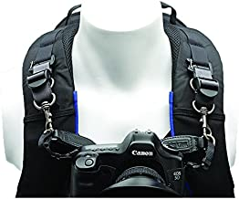 think tank camera support straps