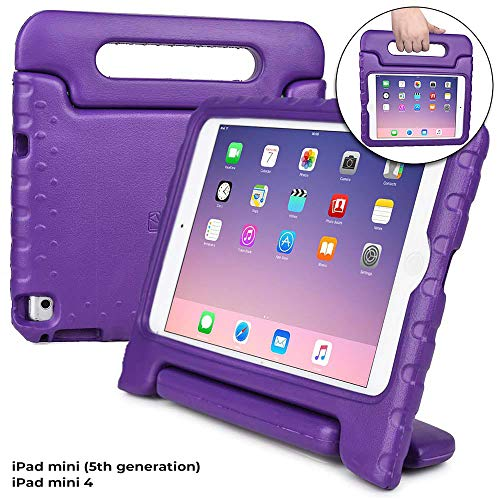 Cooper Cases(TM) Dynamo iPad hoes voor kinderen