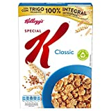 Special K - Classic 500 g
