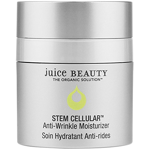 Juice Beauty Stem Cell Repair Moisturizer 50ml