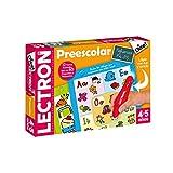 Diset- Lectron preescolar - Juego educativo a partir de 4 años