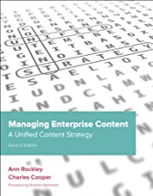 Best managing enterprise content Reviews