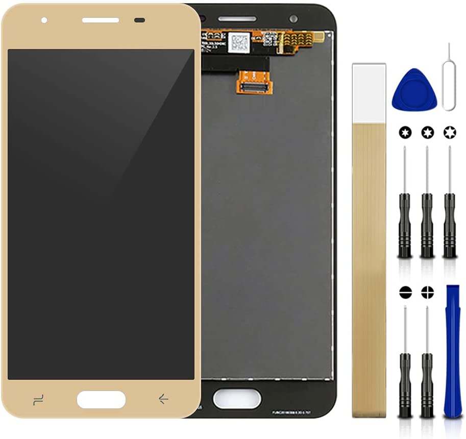 5% OFF Screen Replacement LCD Display National products f Assembly Touch Digitizer