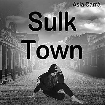 Sulk Town