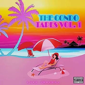 The Condo Tapes, Vol.1