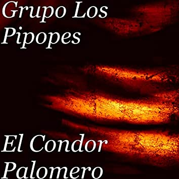 El Condor Palomero