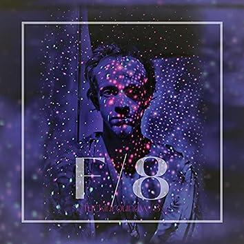 F/8.v3