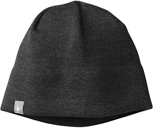 Smartwool Unisex The Lid Hat