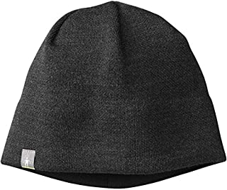 Smartwool Unisex The Lid Hat
