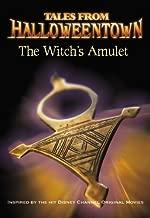 Best halloweentown the book Reviews