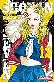 Shonan Seven - GTO Stories - tome 12 (12)