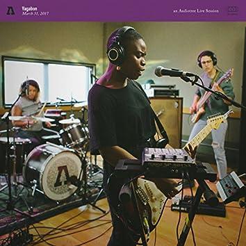 Vagabon on Audiotree Live