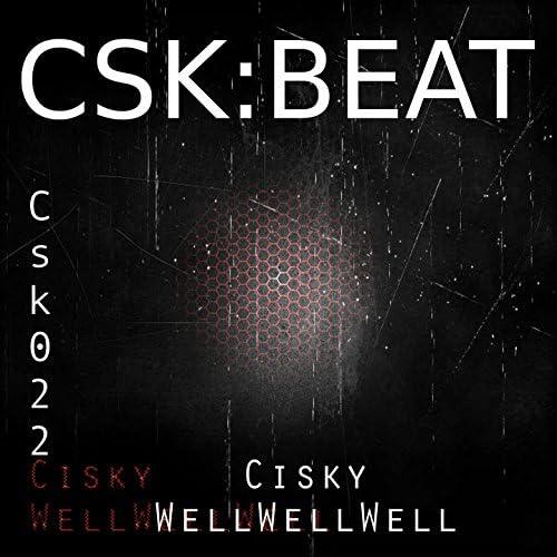 Cisky