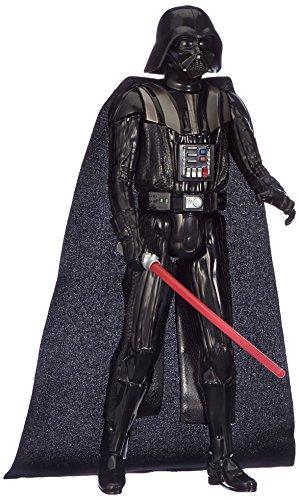Hasbro A6483E35 - Star Wars Ultimate Figuren, Darth Vader