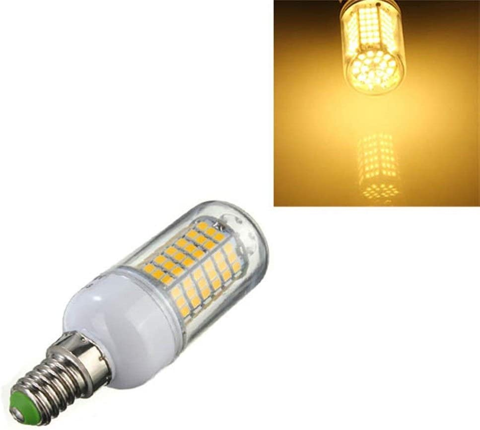 led Bulbs E14 5W 900LM 144 SMD2835 White 2021new shipping free shipping store Corn LED 220 Warm Bulb