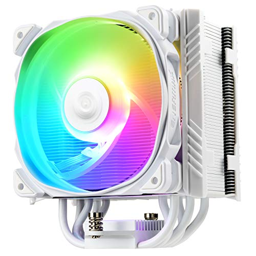 best air cpu cooler - 5