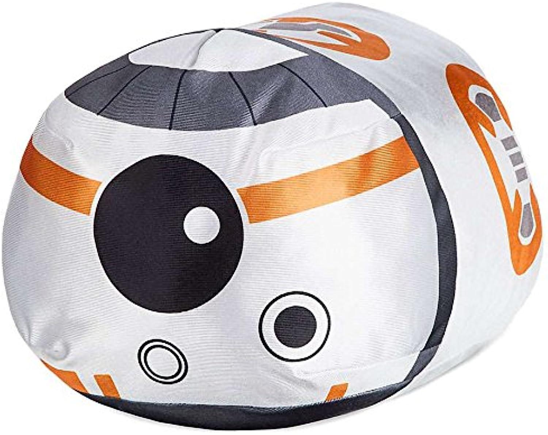 Disney Tsum Tsum Star Wars BB8 16  Large Plush
