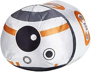 Disney Tsum Tsum Star Wars BB-8 16