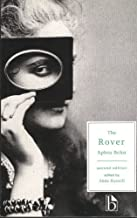 The Rover or the Banished Cavaliers (Broadview Literary Texts) by Aphra Behn (1999-02-28)