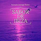 Similar Beach (Santorini's Dream Mix)