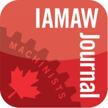 IAMAW Canada Journal