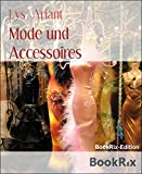 Mode und Accessoires (German Edi...