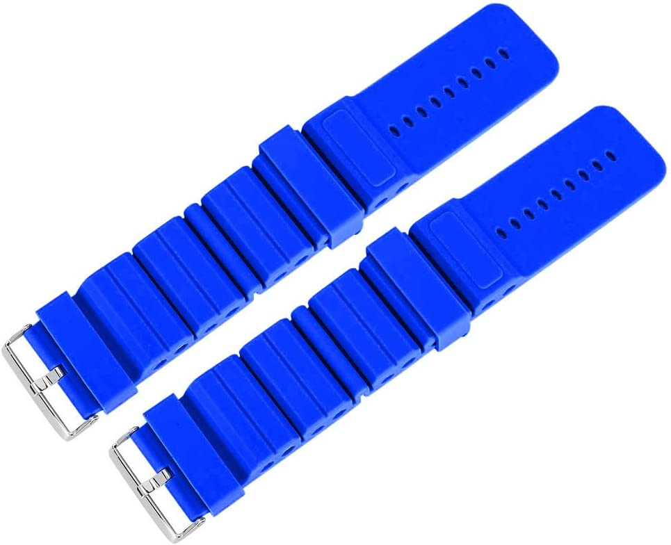 Tgoon Constant Sport Weight Bearing Bracelet, 25x4.5cm Ankle Wei