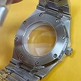 Zoom IMG-1 lichifit 41 mm cassa dell