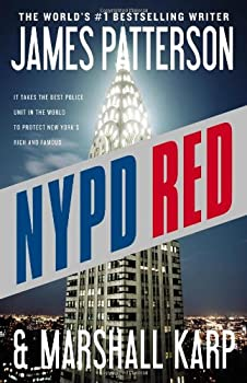 Paperback NYPD Red Book