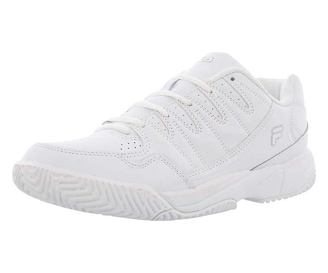 Fila Summerlin Mens Shoes Size