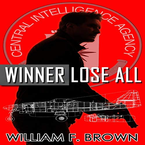 Winner Lose All cover art