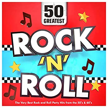 Best 50s music greatest hits Reviews