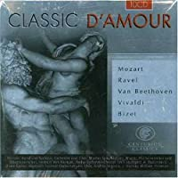 Classic D'amour