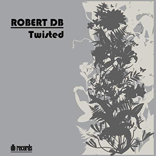 Robert DB