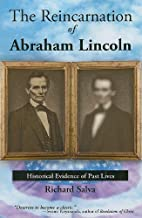 Best abraham lincoln reincarnation Reviews