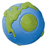 Orbee-Tuff Planet Toy
